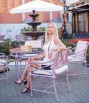 Dating Ukrainian woman 39 years old