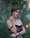 Dating Ukrainian woman 30 years old