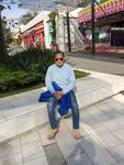 Dating Italiener 76 Jahre alt