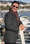Dating Italian man 52 years old