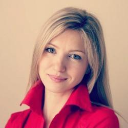 100% kostenlose Russische Dating-Seite Russian Federation. Frau von ...