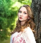 Dating woman from Belarus 31 years old